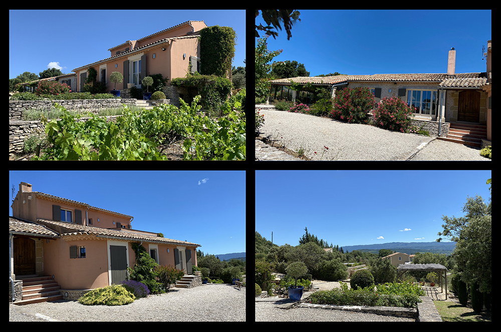 cosyhomes-immobilier-luberon-location-vacancesmaison-luberon-ext