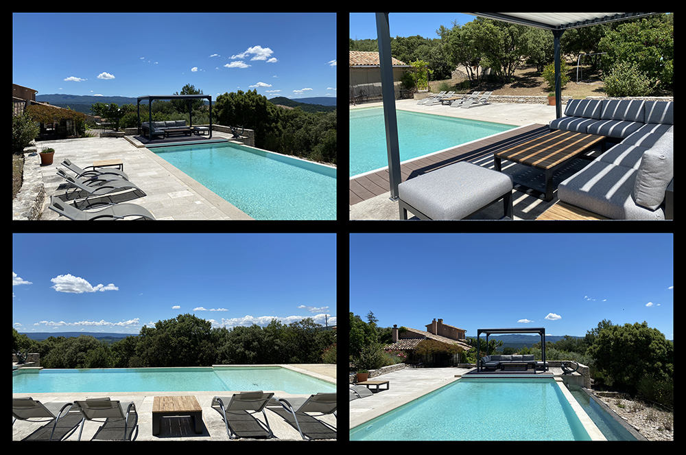 cosyhomes-immobilier-luberon-location-vacancesmaison-luberon-piscine