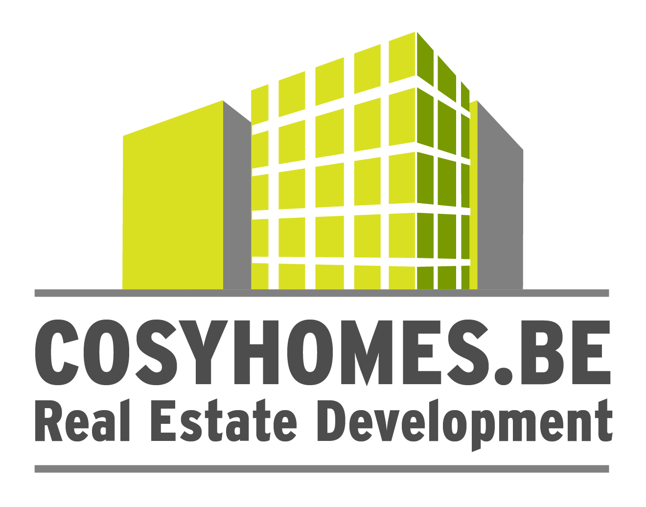 Real Estate & Development