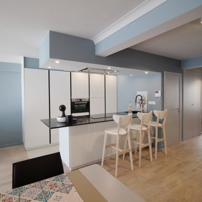 a-cosyhomes-knokke-appartement-louer-02