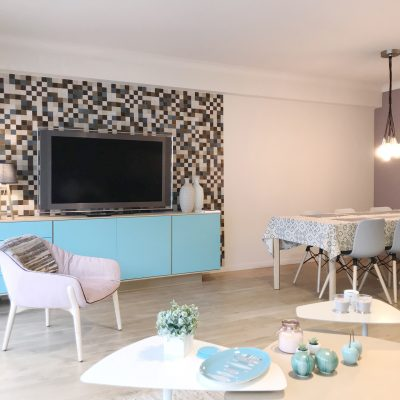 cosyhomes-knokke-appartement-location-rent-huur-4