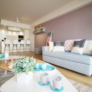 cosyhomes-tadorna-1-location-knokke-salon-17