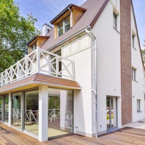2019-08-05 Meero EV LASNE Rixensart 05863891MEERO Reportage # 05863891Estate - Immobilier >– Maison - VillaEV BRUBEL - AGENCE DE LASNEJonathan NEVE 131 Rue de La Hulpe, 1331, Rixensart, Belgium -
