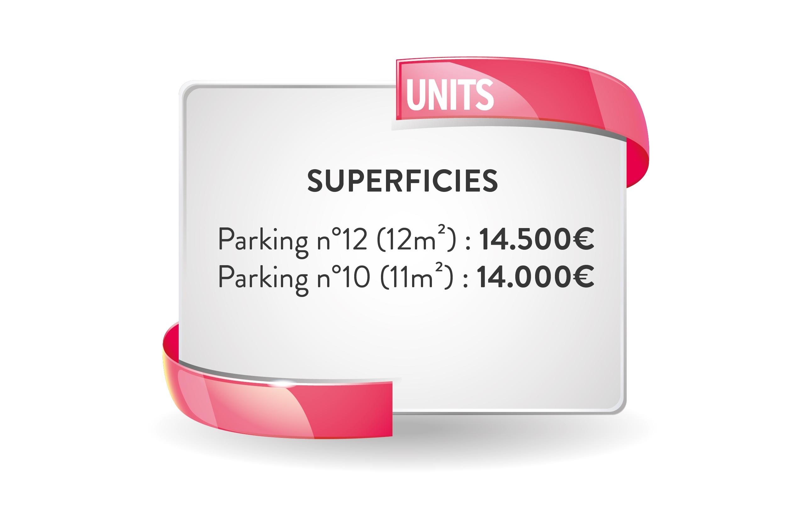 unites_lesvallons_2021-parkings-01