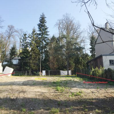 cosyhomes-terrain-rosieres-2