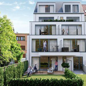 cosyhomes-evere-rue-paris-immobilier-terrain-immeuble-vendre-vente-bruxelles-investirvue-arriere
