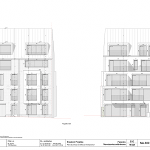 cosyhomes-projet-appartement-evere-apartment-appartementen-investir-immobilier-neufcapture-decran-2021-04-28-a-22.23.39