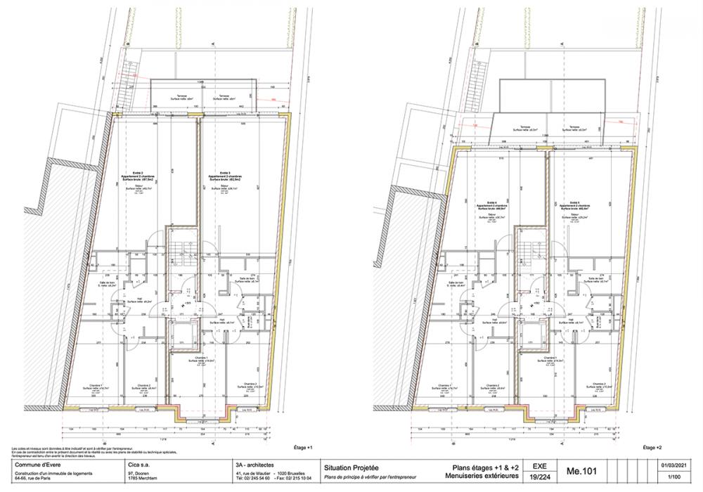 cosyhomes-projet-appartement-evere-apartment-appartementen-investir-immobilier-neufcapture-decran-2021-04-28-a-22.23.55