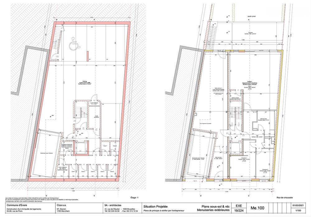 cosyhomes-projet-appartement-evere-apartment-appartementen-investir-immobilier-neufcapture-decran-2021-04-28-a-22.24.04