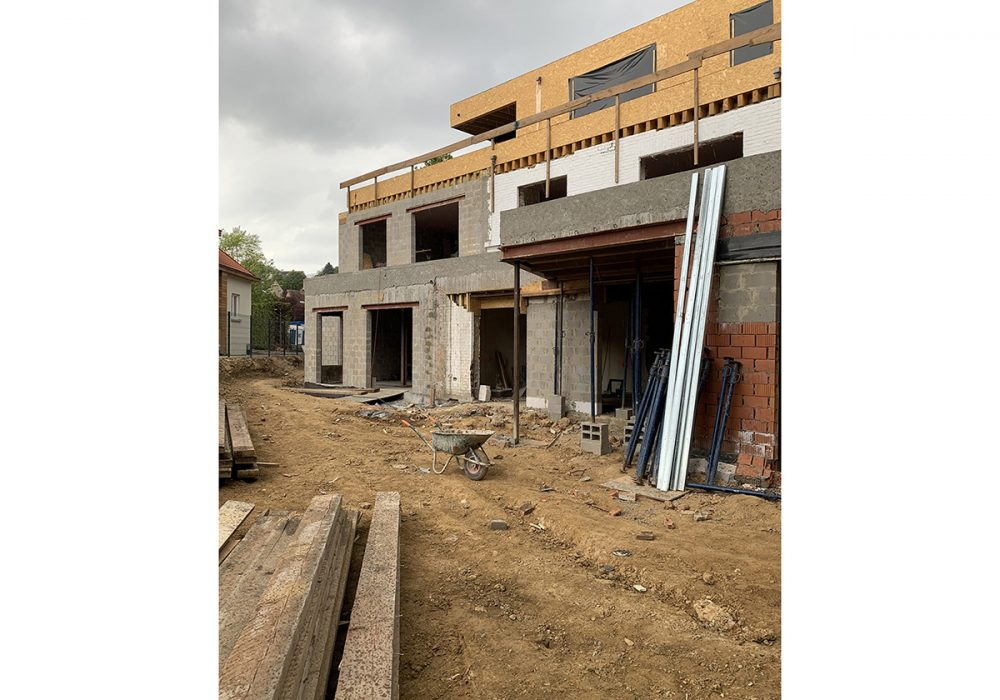 cosyhomes-appartements-limal-mai-chantier-immobilierimg_0310