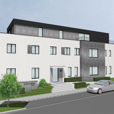 cosyhomes-immobilier-appartements-vendre-vente-limal-la-pommeraievue-03bis