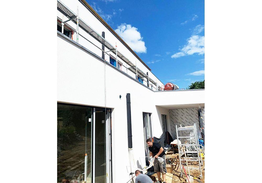 cosyhomes-la-pommeraie-limal-acheter-appartements-wavreimg-20200702-wa0001