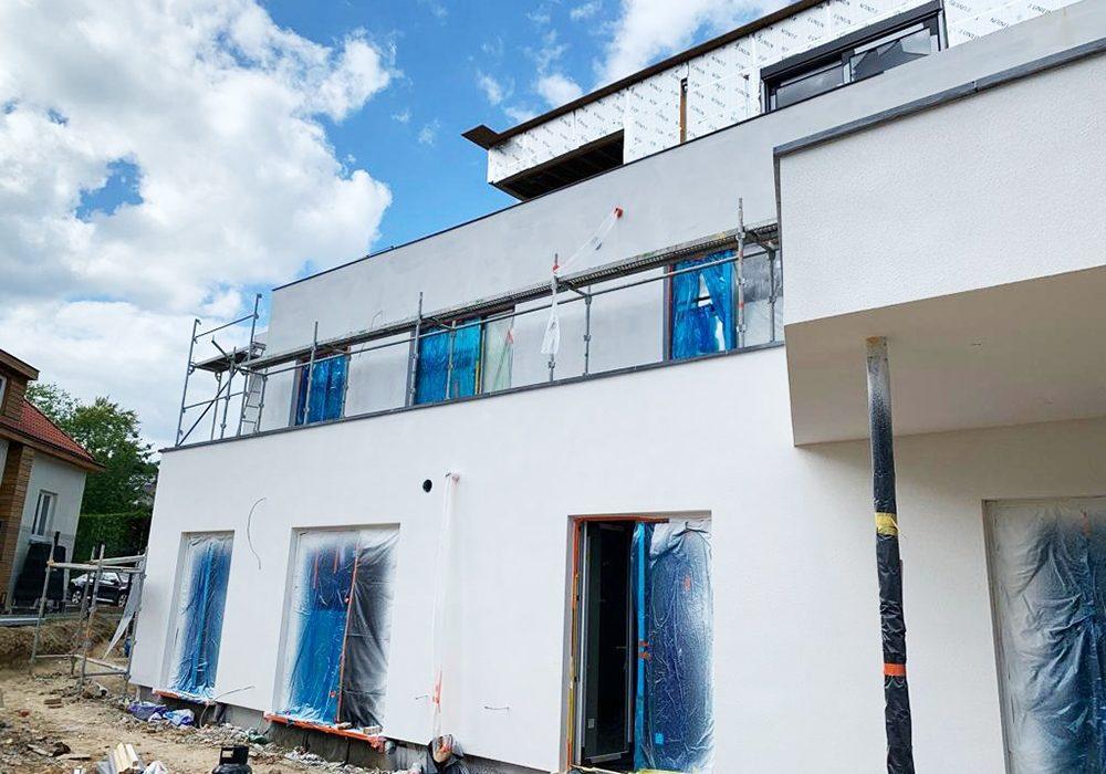 cosyhomes-la-pommeraie-limal-acheter-appartements-wavreimg-20200702-wa0003