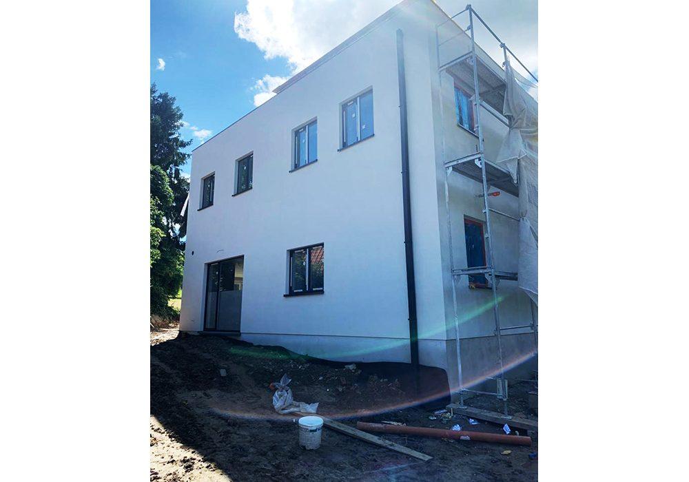 cosyhomes-la-pommeraie-limal-acheter-appartements-wavreimg-20200702-wa0006