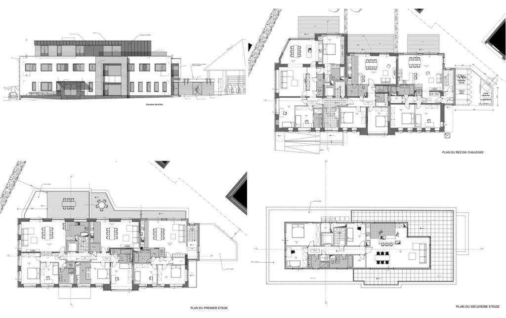 cosyhomes-plans-appartements-limal-copie