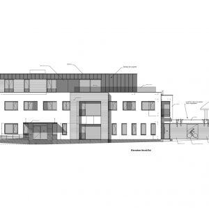 cosyhomes-plans-appartements-limal-news-0