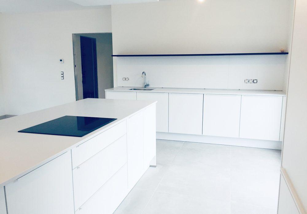 cosyhomes-projet-appartement-la-pommeraie-limal-brabant-neuf-immobilier-penthouseimg_e0616