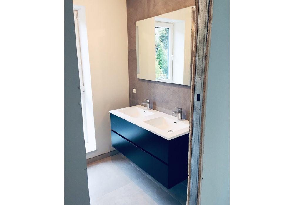 cosyhomes-projet-appartement-la-pommeraie-limal-brabant-neuf-immobilier-penthouseimg_e0628