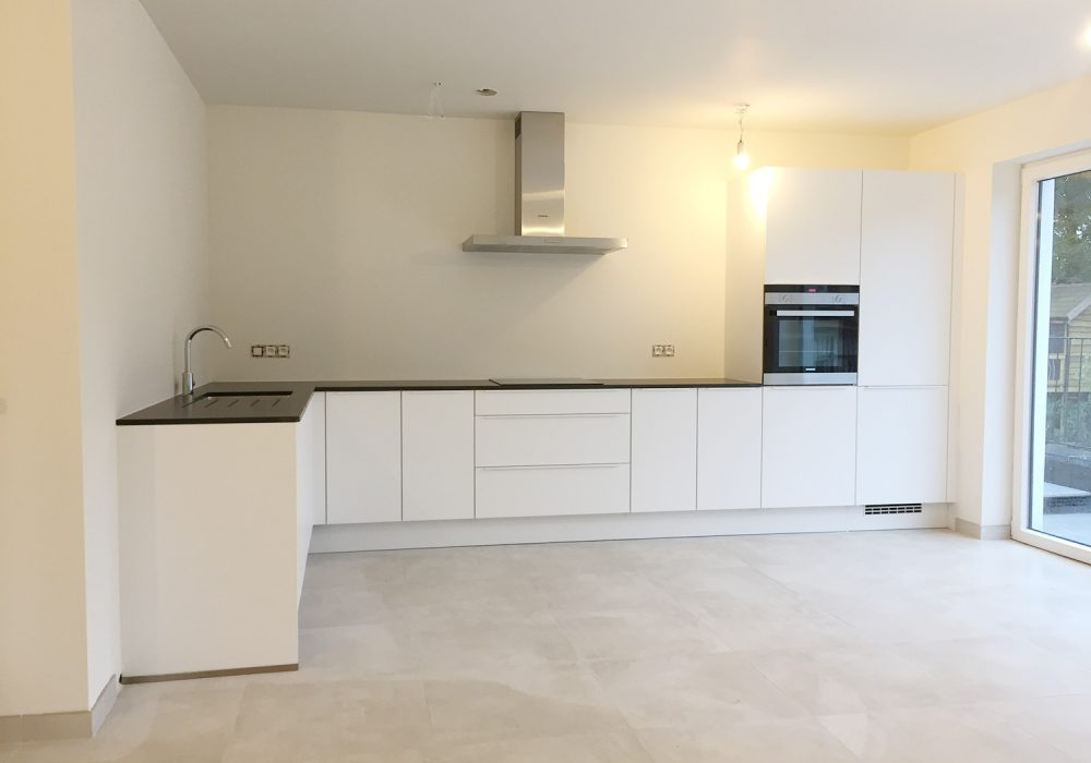 cosyhomes-projet-appartement-la-pommeraie-limal-brabant-neuf-immobilierimg_0506