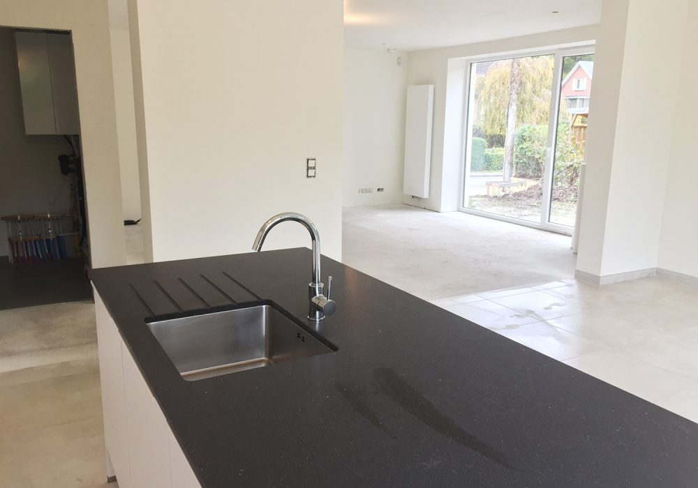 cosyhomes-projet-appartement-la-pommeraie-limal-brabant-neuf-immobilierimg_0531
