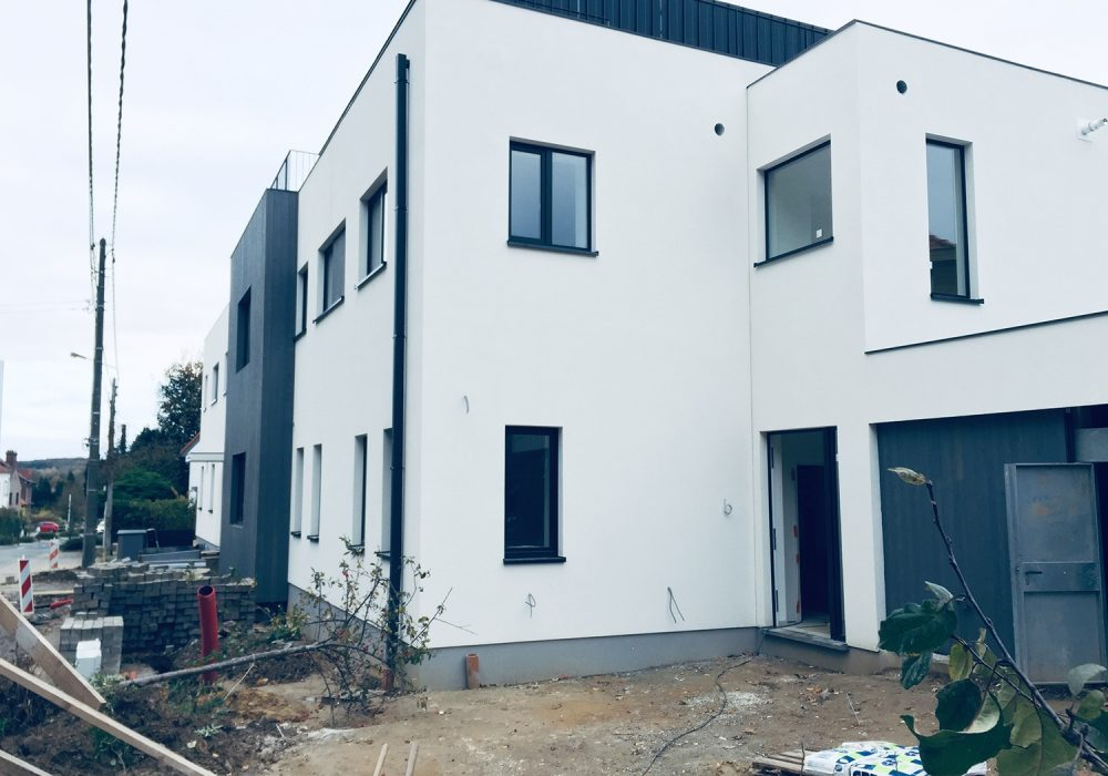 cosyhomes-projet-appartement-la-pommeraie-limal-brabant-neuf-immobilierimg_e0652