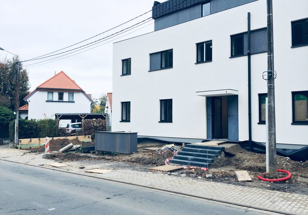 cosyhomes-projet-appartement-la-pommeraie-limal-brabant-neuf-immobilierimg_e0658