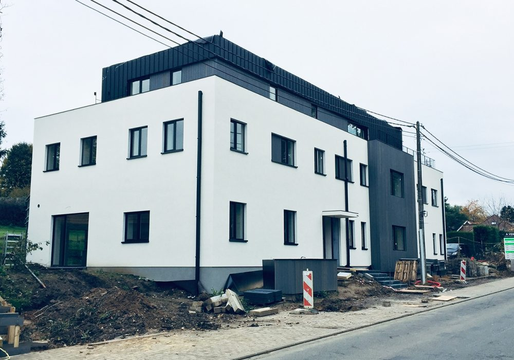 cosyhomes-projet-appartement-la-pommeraie-limal-brabant-neuf-immobilierimg_e0667