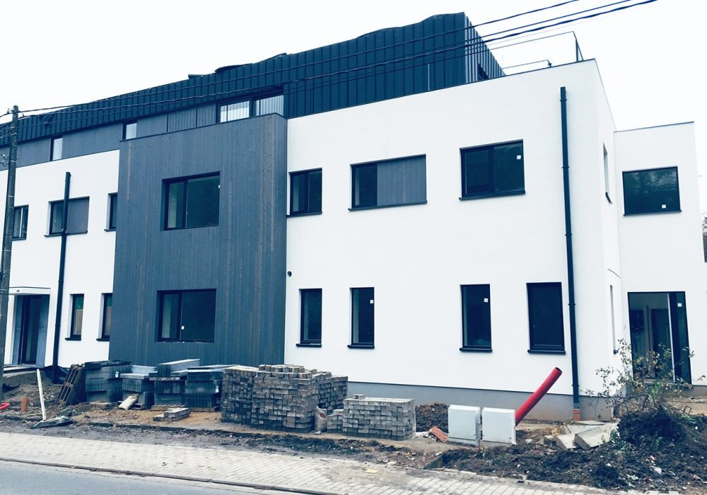 cosyhomes-projet-appartement-la-pommeraie-limal-brabant-neuf-immobilierimg_e0668