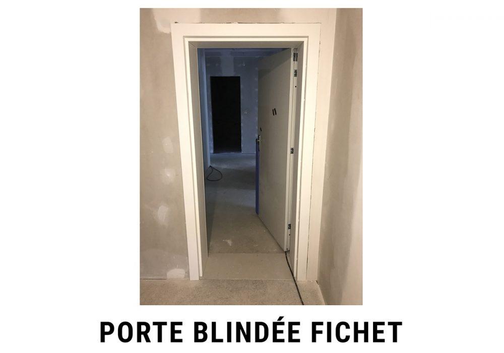 porte-blindee-copie-2