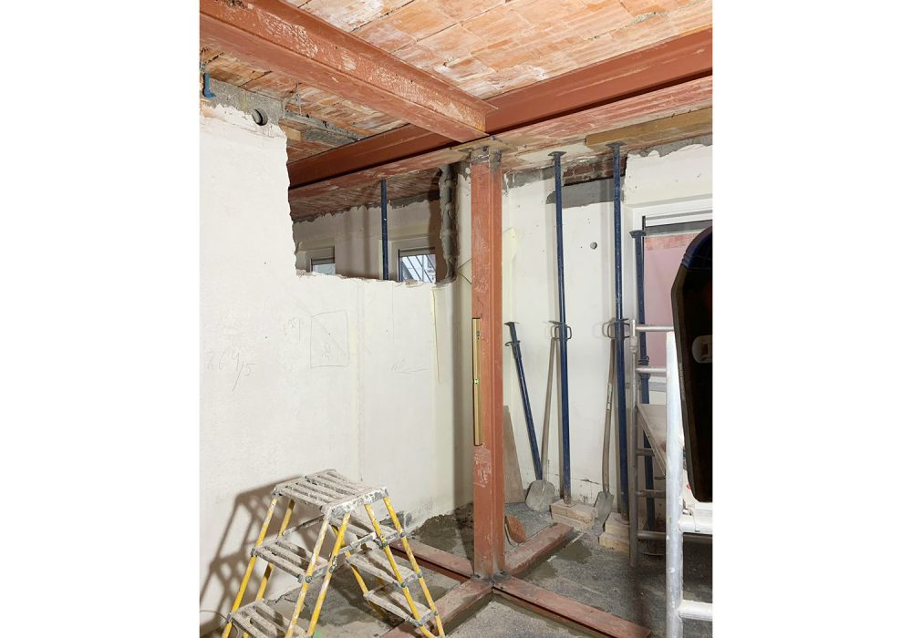 cosyhomes-appartement-limal-travaux-1
