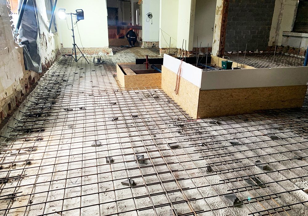cosyhomes-appartement-limal-travaux-2