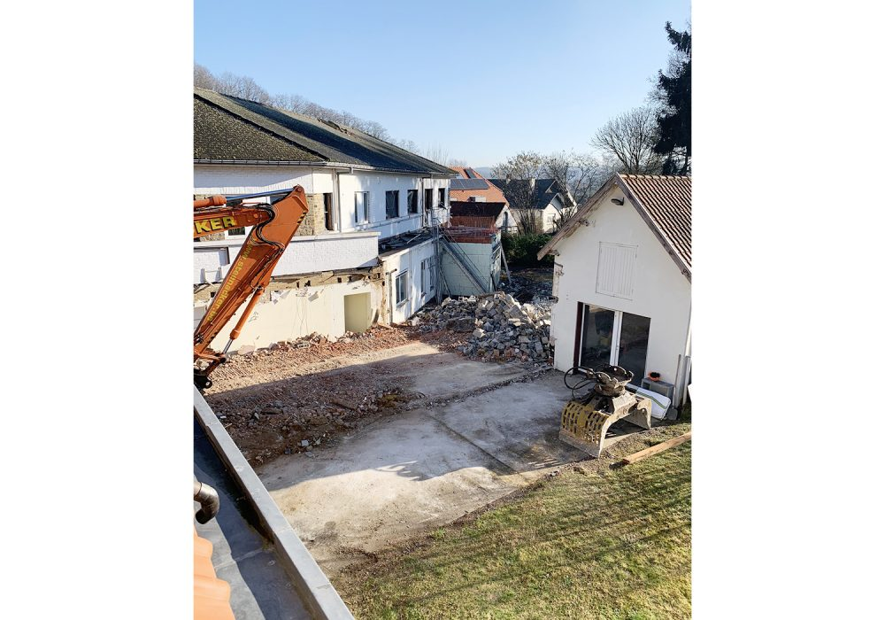 cosyhomes-appartement-limal-travaux-3
