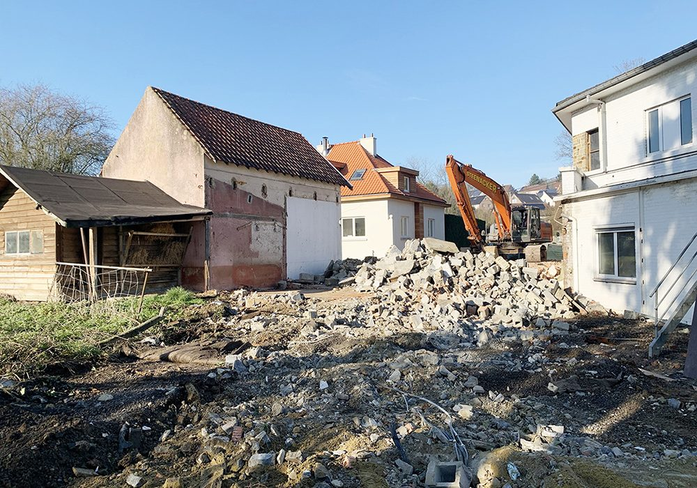 cosyhomes-appartement-limal-travaux-4