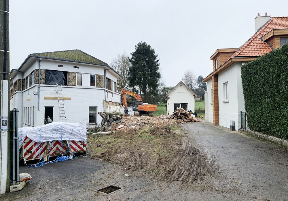 cosyhomes-appartement-limal-travaux-5