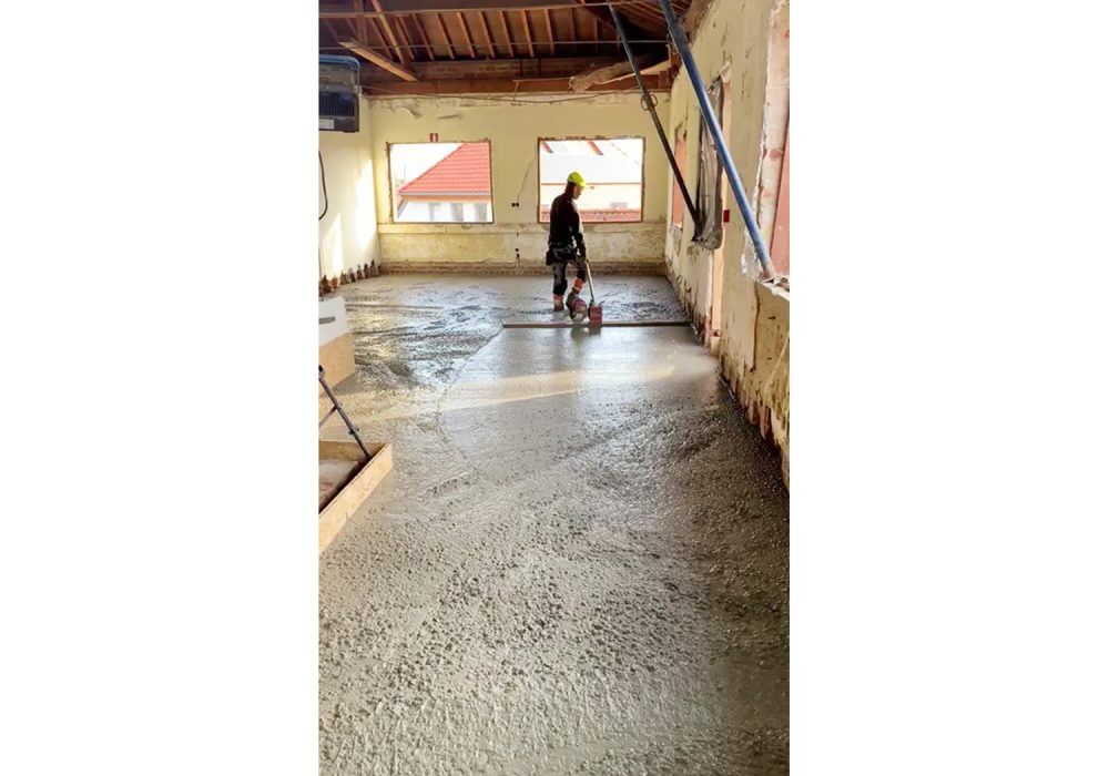 cosyhomes-appartement-limal-travaux-7