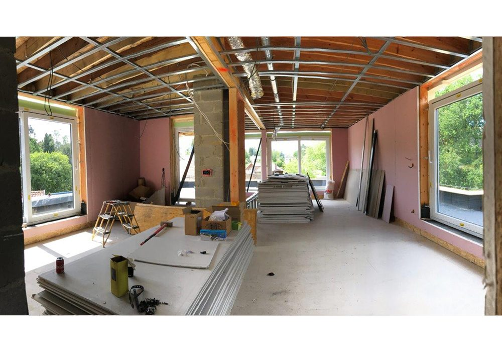 cosyhomes-appartements-limal-juin-chantier-immobilierimg_4574