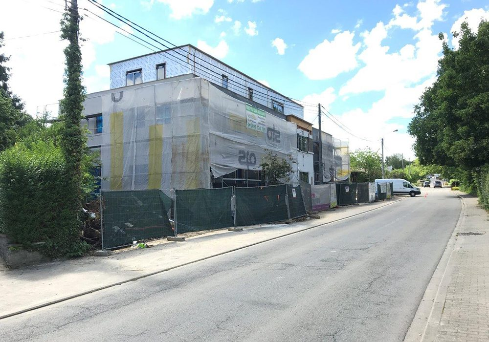 cosyhomes-appartements-limal-juin-chantier-immobilierimg_4590