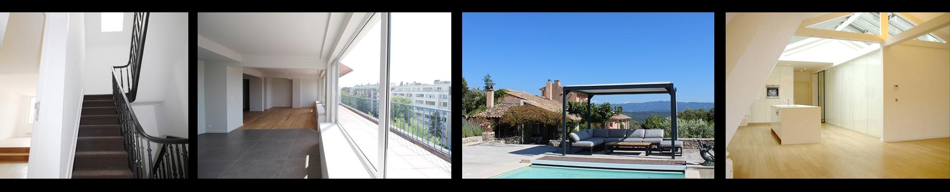 cosyhomes-bandeau-photos-homepage
