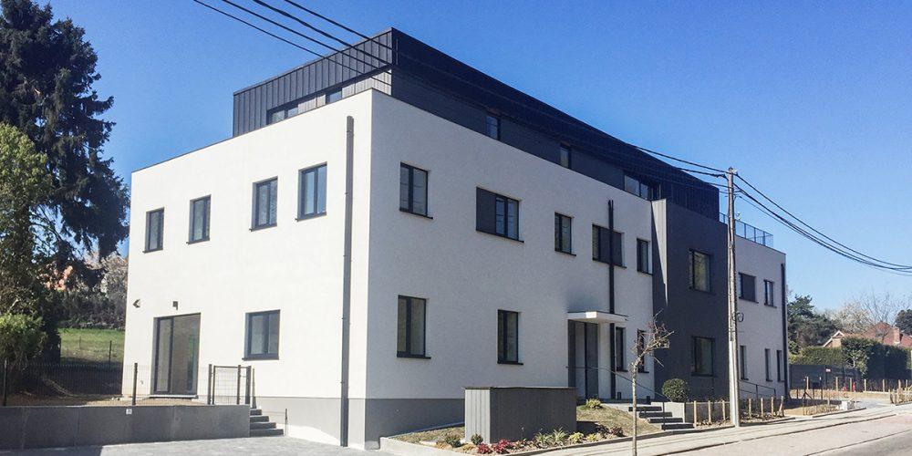cosyhomes-la-pommeraie-limal-appartement-vendre-acheter-brabant-wallon-wallonie-immobilier-investir1-31-2