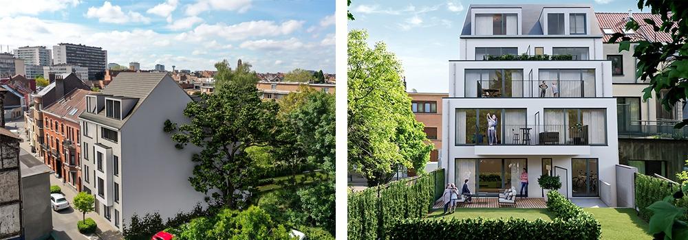 cosyhomes-evere-rue-paris-immobilier-terrain-immeuble-vendre-vente-bruxelles-investirvue-arriere-copie